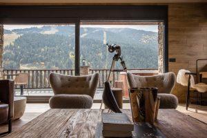 Telescope-lounge-view